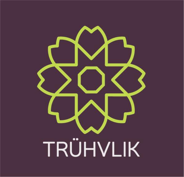 Truhvlik logo